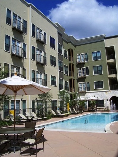 404 Rio Grande Corporate Housing Fully Furnished Apartments Corporate S