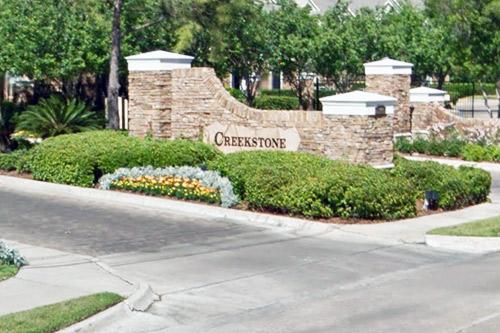 Creekstone Westchase Houston Corporate Suites