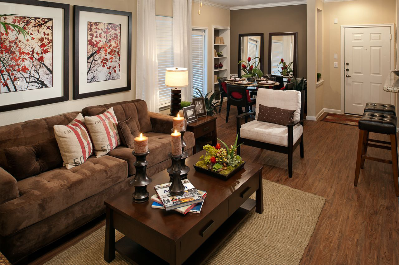 Enclave At Woodbridge >> The Enclave At Woodbridge Furnished Corporate Apartments