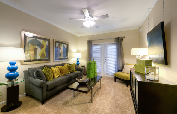 Camden Farmers Market Furnished Temporary Apartments Texas
