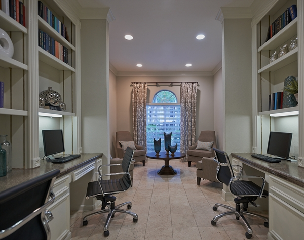 The Preserve At Cypress Creek Furnished Corporate